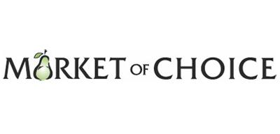 Market of Choice Company Store